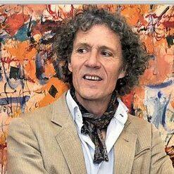 Richard Smeets